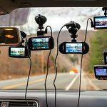 En iyi  Ön ve Arka Araç Kameraları 2021 Tavsiyeler