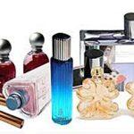 En İyi Mikrodalga Fırın Markaları, Modelleri ve Fiyatları