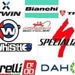 En iyi 5 Elektrikli Süpürge Modelleri, Markaları ve Fiyatları