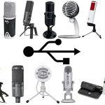 Akustik ve Klasik Gitar Arasındaki Farklar