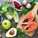 Pekmezin Besin Değerleri ve Sağlığa Faydaları