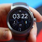 iPhone için En İyi Akıllı Saat Önerisi