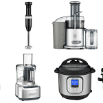 Bosch  Kahve Makinesi Modelleri ve Özellikleri