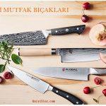 En iyi Mutfak Tartısı Markası Hangisi? Mutfak Terazisi Modelleri