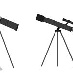 En iyi Mikroskop Markası Hangisi? Tavsiye ve Yorumlar