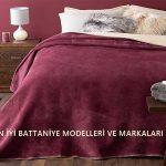 Adana Bölgesindeki En iyi Nakliyat Şirketleri