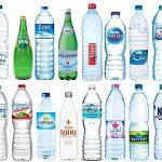 En iyi Bornoz Takımı Fiyatları Ne Kadar? Kadın ve Erkek Bornoz Seti