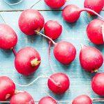Kurutulmuş Sebzeler Nasıl Saklanır? Yöntemler, Artıları ve Eksileri