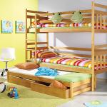 En iyi Bebek Yatağı Markası Hangisi? Tavsiye ve Yorumlar