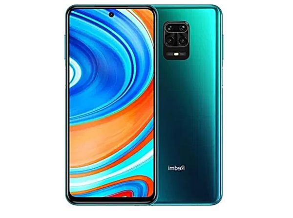 Xiaomi En iyi Telefonu