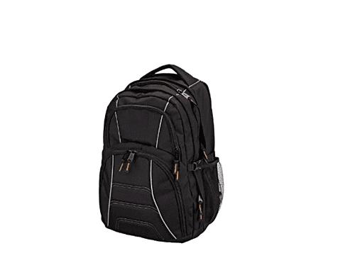 En iyi laptop sırt çantaları