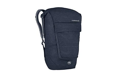 En iyi laptop çantaları 2021