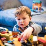2 Yaş Eğitici Oyuncaklar : 2 Yaş Oyuncak Önerisi