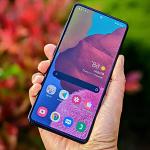 Samsung Galaxy A71 Alınır mı?