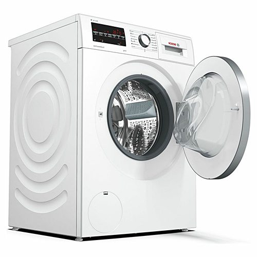 Bosch Çamaşır Makinesi 10 Kg