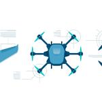 Drone Alırken Nelere Dikkat Edilmeli?