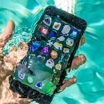 iPhone 12 Suya Dayanıklı mı? Su Geçirmez mi?