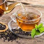 En Faydalı Bitki Çayları  Hangisi?