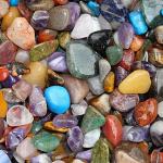 Opal Taşı Özellikleri ve Faydaları