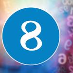 Kader Sayısı 9 Olanlar: İsim Kader Numarası 9 Anlamı