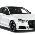 Audi A4 2020 Fiyatı: Hangi A4 Tutuluyor? Bagaj Hacmi, Lastik Ebatı