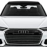 2020 Audi A6 Allroad Fiyatı ve Özellikleri