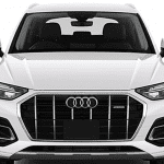 Audi Q3 Fiyat Listesi 2021 ve Teknik Özellikleri