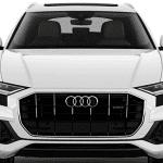 Audi R8 Fiyat Listesi 2021 ve Teknik Özellikleri
