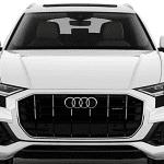 Audi Q7 2022 Fiyat Listesi ve Teknik Özellikleri