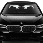 2021 BMW 7 Serisi Fiyat Listesi ve Özellikleri