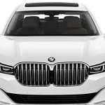 2021 BMW 5 Serisi Fiyat Listesi ve Özellikleri