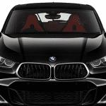BMW X3 2021 Fiyat Listesi ve Özellikleri