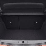 Hyundai i20 Bagaj Hacmi : İç Alan Boyutları ve Test Sürüşü