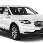 2021 Lincoln Navigator Fiyatı, Özellikleri ve Test Sürüşü