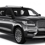 2021 Mini Cooper Fiyatı, Özellikleri ve Test Sürüşü