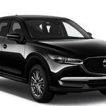 2021 Mazda CX-9 Fiyatı, Özellikleri ve Test Sürüşü
