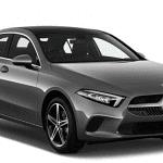 2021 Mercedes-Benz C-Serisi Fiyatı, Özellikleri ve Test Sürüşü