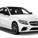 2021 Mercedes-Benz A-Serisi Fiyatı, Özellikleri ve Test Sürüşü
