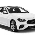 2021 Mercedes-Benz CLS-Serisi Fiyatı, Özellikleri ve Test Sürüşü