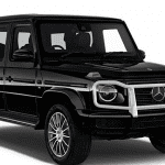 2021 Mercedes-Benz E-Serisi Fiyatı, Özellikleri ve Test Sürüşü