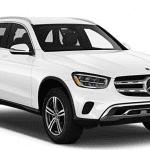 2021 Mercedes-Benz GLE-Serisi Fiyatı, Özellikleri ve Test Sürüşü
