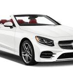 2021 Mercedes-Benz GT Fiyatı, Özellikleri ve Test Sürüşü