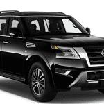 2021 Nissan Altima Fiyatı, Özellikleri ve Test Sürüşü