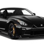 2021 Nissan Kicks Fiyatı, Özellikleri ve Test Sürüşü