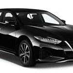 2021 Nissan Murano Fiyatı, Özellikleri ve Test Sürüşü