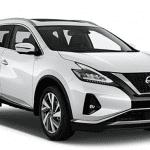 2021 Nissan Maxima Fiyatı, Özellikleri ve Test Sürüşü