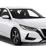 2021 Nissan Titan Fiyatı, Özellikleri ve Test Sürüşü