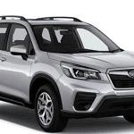 2021 Subaru Impreza Fiyatı, Özellikleri ve Test Sürüşü