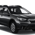 2021 Subaru WRX Fiyatı, Özellikleri ve Test Sürüşü