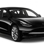 2021 Tesla Model S Fiyatı, Özellikleri ve Test Sürüşü